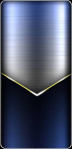 Green Wallpaper Phone, Original Iphone Wallpaper, Gold Wallpaper, Apple Wallpaper, Cellphone Wallpaper, Mobile Wallpaper, Cool Wallpapers For Phones, Blue Wallpapers, Wallpaper Downloads