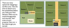 rotational grazing plan
