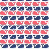 Designs by raehoekstra for sale on Spoonflower custom fabric and wallpaper Fabric Patterns, Print Patterns, Southern Girl Style, Southern Prep, All My Loving, Navy Fabric, Graphic Illustration, Illustrations, Fourth Of July