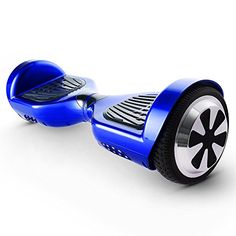 Coocheer 65 inch Self Balancing Scooter Hoverboard UL2272 Certified Smart Electric Personal TransportationTW01 ** Visit the image link more details. This is an Amazon Affiliate links.