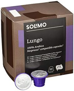 200 Ideas De Supermercado Supermercado Caja De Kleenex Pastillas De Lavavajillas