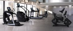 The Elevation Series combines superior biomechanics, thoughtful design and a high level of connection for both the facility and exerciser. Training Equipment, Gym Equipment, My Gym, Keep Fit, Academia, Strength Training, Fitness, Life, Aesthetic Design