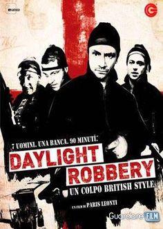 Un colpo british style Streaming/Download (2008) ITA Gratis | Guardarefilm: http://www.guardarefilm.me/streaming-film/10569-un-colpo-british-style-2008.html