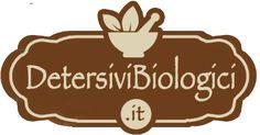 DETERSIVI BIOLOGICI - IL PORTALE PER PULIRE CASA