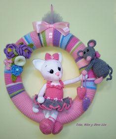 Facebook Sign Up, Burlap Wreath, Fabrics, Burlap Garland