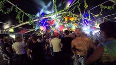 Extrema Outdoor 2015 Belgium, #XO15
