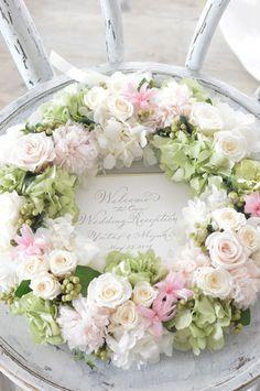 Flower Centerpieces, Flower Decorations, Wedding Decorations, Bridal Flowers, Diy Flowers, Diy Wreath, Door Wreaths, Decoration Shabby, Sunflower Wreaths