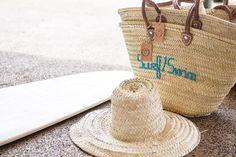 Marrakech, Baskets, Straw Bag, Burlap, Reusable Tote Bags, Canada, Cottage, Life, Instagram