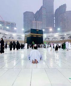 I Love Makkah ❤ makkah islam ilovemakkah makka musulim musirmon bismillahirrahmanirrahim inshallah uzbekistanmuslim ajoyib_rasimlar ajoyibrasimlar uzbekistan uzbekfoto tarih 무스림 이스람 Ramadan, Masjid Haram, Mecca Kaaba, Imam Hassan, Green Dome, Mecca Wallpaper, Mekkah, Islam Religion, Islamic World