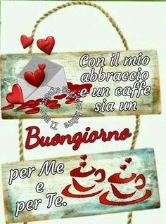 it Italian Memes, Italian Quotes, Ringtones For Iphone, Iphone Wallpaper Video, Good Morning Friends, Son Luna, Christmas Ornaments, Holiday Decor, Genere