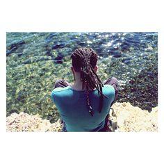✖️ R A S T A ✖️ #rasta #dreadlock #rastamen #dreads #dreadlocks #hippie #izmir #alsancak #türkiye