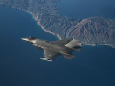 """Here's how brand new pilots are learning to fly the F-35 The Air Force is training its youngest pilots on its newest and most combat-capable aircraft: the F-35A Joint Strike Fighter.<p>Six airmen, ranging from first to second lieutenants, are going through the F-35 """"B-Course,"""" or the service's basic flight class, at Luke Air Force Base, Arizona.<p>The only …  http://www.businessinsider.com/heres-how-brand-new-pilots-are-learning-to-fly-the-f-35-2017-5?platform=bi-androidapp"""