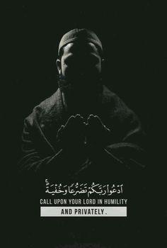 Allah Quotes, Muslim Quotes, Quran Quotes, Religious Quotes, Arabic Quotes, Quran Sayings, Quran Wallpaper, Islamic Quotes Wallpaper, Islam Hadith