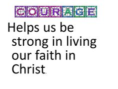Image result for living by Faith slideplayer