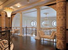 Egyptian Furniture, Egyptian Home Decor, Interior Architecture, Interior And Exterior, Restaurant Floor Plan, Brooklyn House, Ancient Egypt Art, Interior Styling, Interior Design