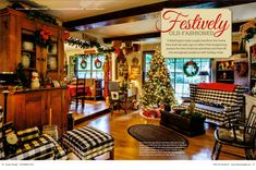 Country Sampler Decorating Ideas Pinterest - Yahoo Image Search ...