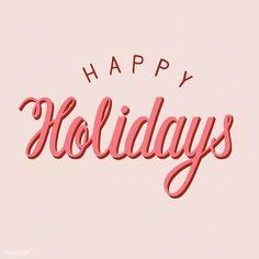 Wallpaper Natal, Christmas Phone Wallpaper, Holiday Wallpaper, Winter Wallpaper, Cute Christmas Backgrounds, Christmas Mood, Christmas Quotes, Pink Christmas, Christmas Pictures