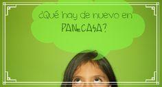 PANeCASA, ofrece su línea semi-integral