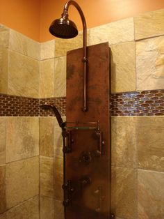 BATHtastic! Showers : Home Improvement : DIY Network