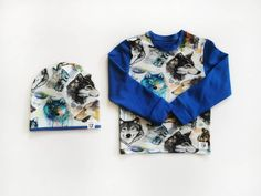 Boys shirts with wolf, Boys clothes, Birthday gift, Christmas gift, Twins clothes, Baby boys T-shirt, Toddler boys shirts, long sleeve shirt #TwinsBoysShirts #KidsShirts #LongSleeve #BirthdayGift #BoysShirts #ChristmasGift #WolfShirts #BabyBoyClothes #LongSleeveTshirt #BabyGirlClothes Baby Boy T Shirt, Baby Boys, Toddler Boys, Twin Outfits, Baby Boy Outfits, Toddler Cowboy Hat, Boys T Shirts, Twins, Wolf