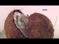 Vigor - Polpa - YouTube