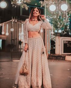 Items similar to Chikankari Lehenga Choli With Dupatta. Indianskirt ,lehengacholi, xl women lehenga on Etsy Indian Lehenga, Indian Gowns, Indian Attire, Pakistani Dresses, Pakistani Bridal, Indian Wear, Indian Bridal Outfits, Indian Designer Outfits, Indian Designers