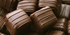Bounty minjoni ili čokoladice