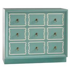 Kindel Furniture Collection by Carleton Varney