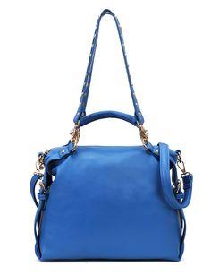 a87eac1c79 237 Best Women Bags images