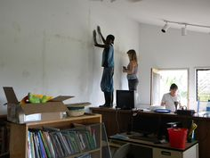 http://www.abroaderview.org Volunteer Abroad Belize Orphanage by abroaderview.volunteers, via Flickr