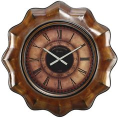 100 Best Wall Clocks For Sale Images Clocks For Sale Wall Clock Wall