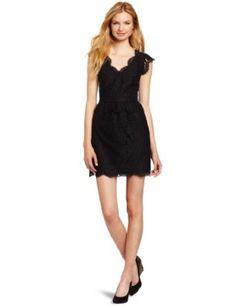 "CODE DRESS ""B007P6E3HS""   Click Here to Order => www.amazon.com/dp/B007P6E3HS/?tag=nanza-20"