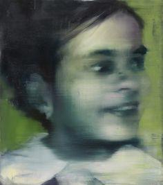 Jacqueline Devreux, Lucia