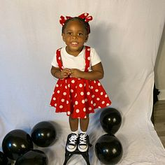 PRIORITY mail Red Pink polka dots criss cross suspenders circle SKIRT ONLY, Minnie Mouse birthday outfit with a matching hairbow, Baby in Minnie Mouse Birthday Outfit, Minnie Mouse Halloween, Criss Cross, Black Leotard, Couture, Pink Polka Dots, Toddler Girl, Infant Toddler, Shopping
