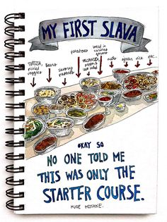 So true based on my Slava this year Serbian Christmas, Serbian Language, Serbian Recipes, Serbian Food, Belgrade Serbia, Novi Sad, Language Study, Flags Of The World, Cool Countries