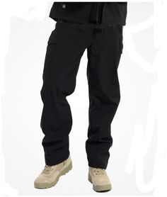 9d7b29d9a77c9 Outdoor Waterproof Hiking Pant Men hunting Pants – 520outdoor Camouflage  Pants