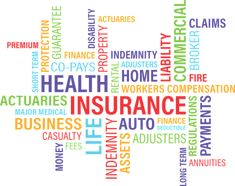 Star Health Insurance Planning to Take a Health Insurance Policy? Star Health Insurance Planning to Take. Buy Life Insurance Online, Life Insurance Premium, Term Life Insurance, Life Insurance Companies, Health Insurance Plans, Insurance Quotes, Home Insurance, Insurance Website