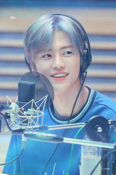 Na Jaemin HD pic Lockscreen Wallpaper Nct 127, Saranghae, Nct Dream Jaemin, Boyfriend Pictures, Lucas Nct, Na Jaemin, China, Joy And Happiness, Winwin