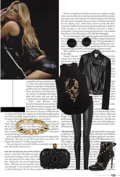 """""""Set #1912"""" by miky94 ❤ liked on Polyvore"""