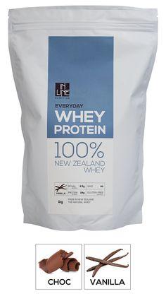 Whey Protein Powder, Inline, Plant Based Diet, Gluten Free, Nutrition, Natural, Glutenfree, Plant Based Meals, Sin Gluten