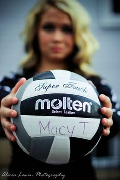 Volleyball #Volleyball #sports #photoshoot