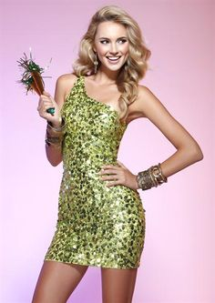 Scalla Prom Dress (additional color options available) ... $158.00