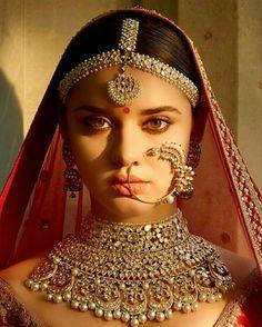 #jewellery #style #styles #fashion #fashiongram