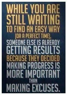 Health and fitness news Fitness Motivation, Fitness Quotes, Weight Loss Motivation, Daily Motivation, Fit Life, Way Of Life, Positive Quotes, Motivational Quotes, Inspirational Quotes