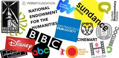More Money for Filmmakers: A Massive List of Grants Part II (Summer Deadlines)