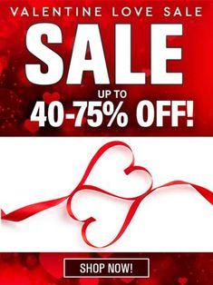 Valentine Special, Love Valentines, Stiles, Aromatherapy, Attraction, Essential Oils, Healing, Romance, Rose