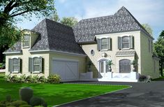 French Country House Plans Designs Narrow Lots on french country mountain home plans, french country tudor home plans, french country garage plans, french country outdoor living, french country colonial house plans, french country dormer, french country traditional home plans, french country ranch home plans, french country estate house plans, french country small house plans, french country open floor plan house plans, french country house plans zero lot line, french country house plans with porte cochere, french country cabin plans, brick french country house plans, french country luxury house plans, french country house plans designs, french country craftsman house plans, french country european house plans, french country luxury home plans,
