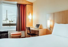 Best Paris Hotels, Curtains, Home Decor, Top, Travel, Tour Eiffel, Hotels, Towers, Blinds