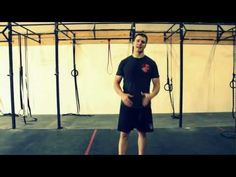 Scaling Pistols for limited ankle mobility