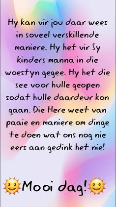 Afrikaanse Quotes, Goeie More, Language, Classroom, Motivation, Night, Frases, Class Room, Languages